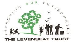 Levenseat Trust Icon
